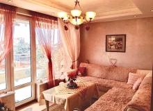 Просторный апартамент на продажу в Равде. Фото 2