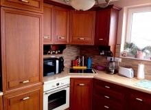 Просторный апартамент на продажу в Равде. Фото 3