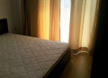Квартира с тремя спальнями на продажу в Солнечном Береге. Фото 10
