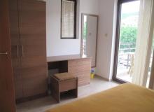 Квартира на первой линии в роскошном комплексе Диамант. Фото 3