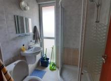 Трехкомнатная квартира для ПМЖ, бонус - паркоместо. Фото 20