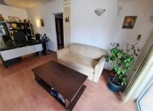 Трехкомнатная квартира для ПМЖ, бонус - паркоместо. Фото 7