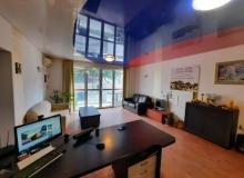 Трехкомнатная квартира для ПМЖ, бонус - паркоместо. Фото 8