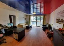 Трехкомнатная квартира для ПМЖ, бонус - паркоместо. Фото 3
