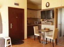 Отличная квартира в курорте Элените - выгодно!. Фото 6