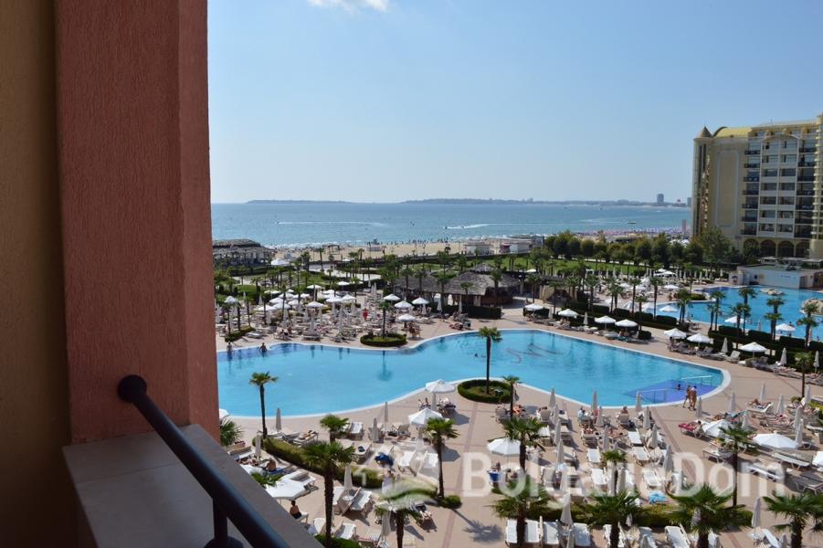Квартиры в болгарии солнечный берег цены квартиры в египте шарм эль шейх