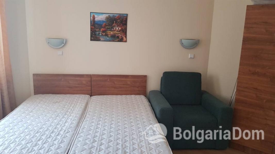 Квартиры на кипре купить недорого у моря недвижимость в черногории у моря