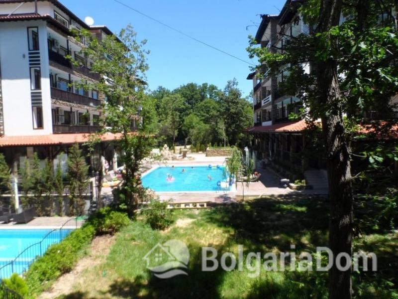 Приморско недвижимость болгария цены на дома в лос анджелесе