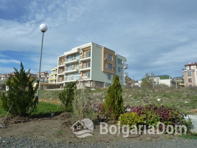 Недвижимость в равде болгария будва недвижимость купить недорого