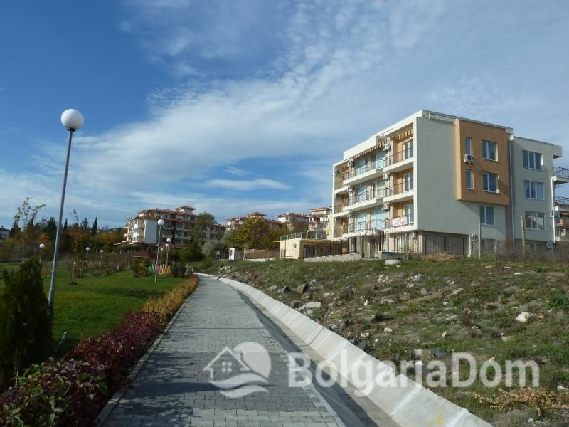 Недвижимость в равде болгария в дубае сколько стоит недвижимость