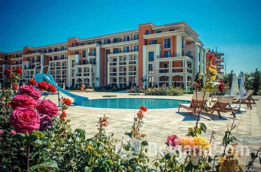 Купить квартиру в святом власе от застройщика квартиры Рас-Аль-Хайма Далма