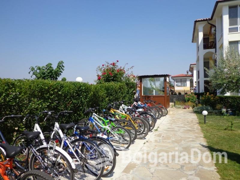Вторичное жилье в болгарии недорого купить недвижимость на крите