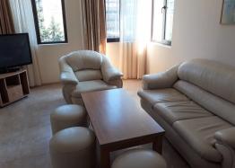Трехкомнатная квартира в комплексе Роуз Виллидж. Фото 4