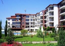 Трехкомнатная квартира недорого в Равде. Фото 1