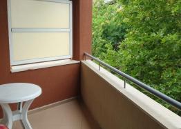 Квартира с двумя спальнями в Черноморце без таксы поддержки. Фото 8