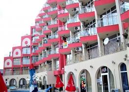 Квартира с панорамной террасой по ТОП цене. Фото 1