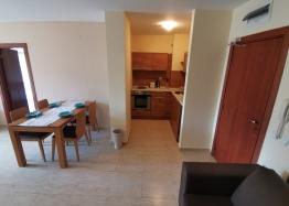 Отличная квартира в комплексе Sun Village, Солнечный Берег. Фото 10