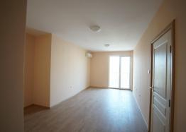 Новая двухкомнатная квартира в Месебрия Резорт. Фото 11