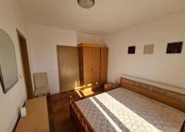 Апартамент с тремя спальнями в Несебр Гарденс, Кошарица. Фото 10