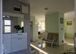 Новый современный дом на продажу в Каменаре. Фото 10
