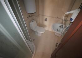 Двухкомнатный апартамент в Бей Вью Виллас, Кошарица. Фото 10