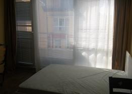 Продажа студии в жилом доме в городе Поморие. Фото 10