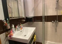 Квартира на продажу в комплексе люкс Дольче Вита 2. Фото 10