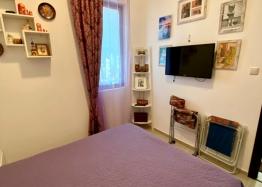 Недорогая 3-х комнатная квартира. Фото 1