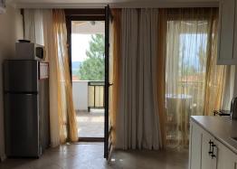 Апартамент с двумя спальнями в комплексе Санта Марина. Фото 11