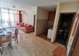 Двухкомнатная квартира на продажу в Элит 4. Фото 11