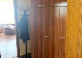 Двухкомнатная квартира без таксы поддержки в Несебре. Фото 12