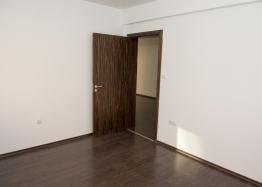 Новая трехкомнатная квартира по выгодной цене. Фото 11