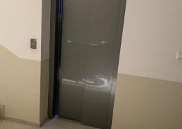 Квартира на продажу в комплексе люкс Дольче Вита 2. Фото 11