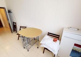 Дешевая студия на продажу в городе Поморие. Фото 11