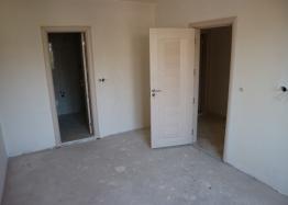 Апартамент с двумя спальнями в комплексе Артур. Фото 12