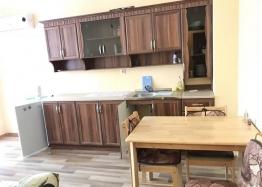 Квартира на продажу в курорте Солнечный Берег. Фото 12