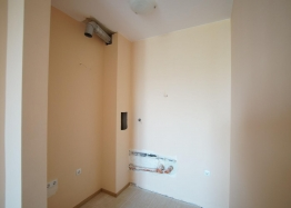Новая двухкомнатная квартира в Месебрия Резорт. Фото 14