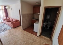 Двухкомнатная квартира на продажу в Элит 4. Фото 13