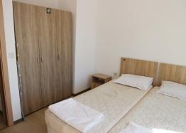 Недорогая квартира в продаже на Солнечном Берегу. Фото 13