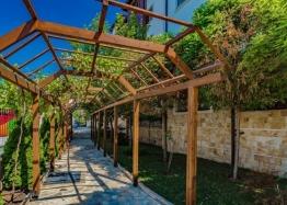 Новая двухкомнатная квартира в Равде по отличной цене. Фото 13