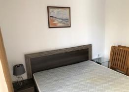 Двухкомнатная квартира в комплексе Вилла Бриз. Фото 14