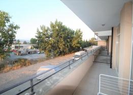 Продажа двухкомнатного апартамента в Солнечном Береге. Фото 14