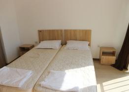 Недорогая квартира в продаже на Солнечном Берегу. Фото 14