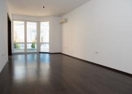 Новая трехкомнатная квартира по выгодной цене. Фото 13