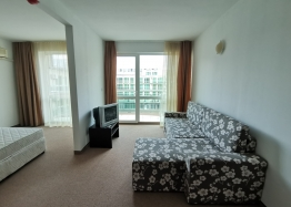 Срочная продажа дешевой двухкомнатной квартиры в Сарафово. Фото 14