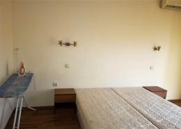 Двухкомнатная квартира в Созополе около пляжа Хармани. Фото 4