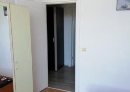 Трехкомнатная квартира в комплексе Sun Sity 2. Фото 15