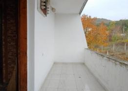 Трехэтажный дом на продажу в селе Горица. Фото 14