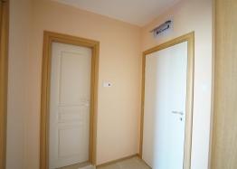 Новая двухкомнатная квартира в Месебрия Резорт. Фото 16