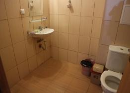Продажа двухкомнатной квартиры у моря в Солнечном Береге. Фото 16